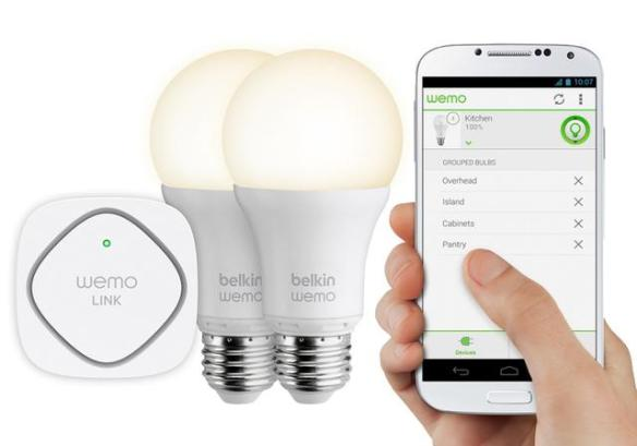 belkin-wemo-smart-led-lighting