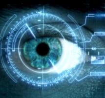 computer_vision_1